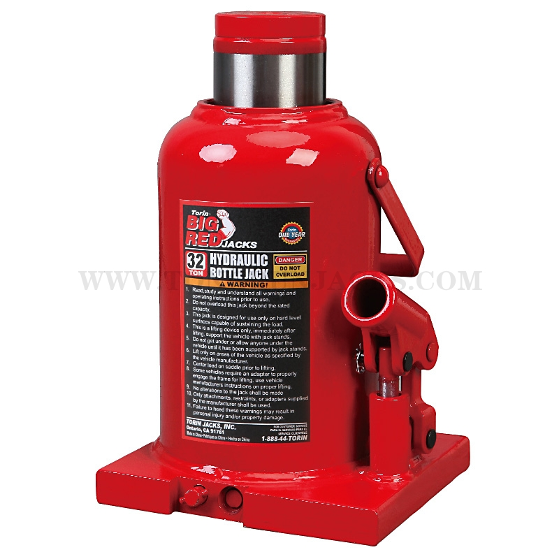 32 Ton Welded Bottle Jack_32 Ton Welded Bottle Jack价格_32 Ton Welded Bo-4
