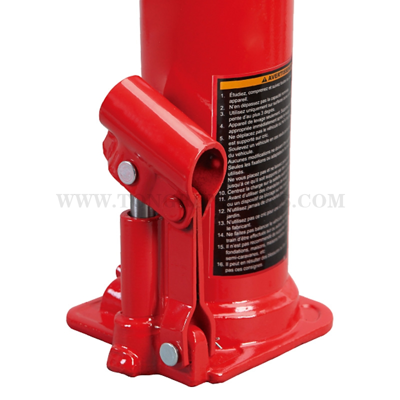 6 Ton Welded Bottle Jack_6 Ton Welded Bottle Jack价格_6 Ton Welded Bottl-2